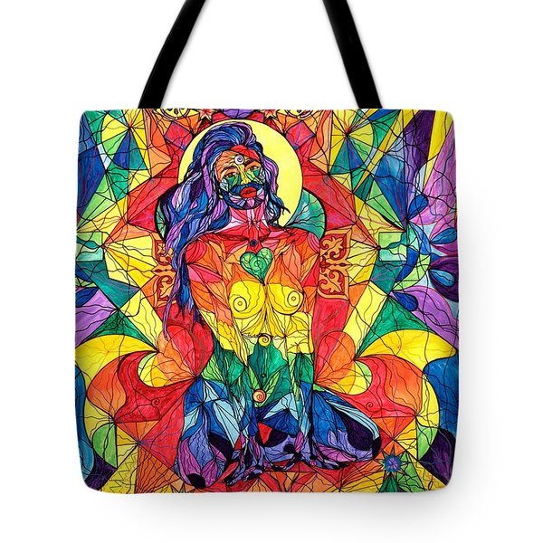 Perfect Mate Tote Bag