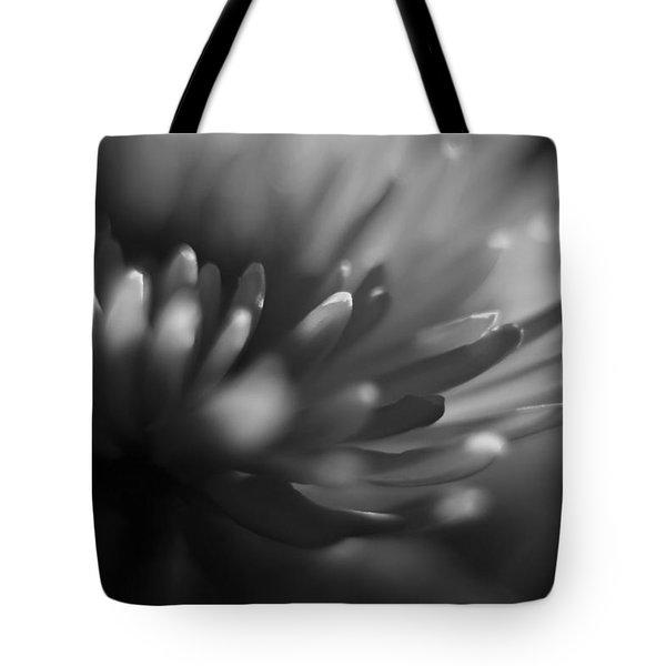 Petallic Tote Bag