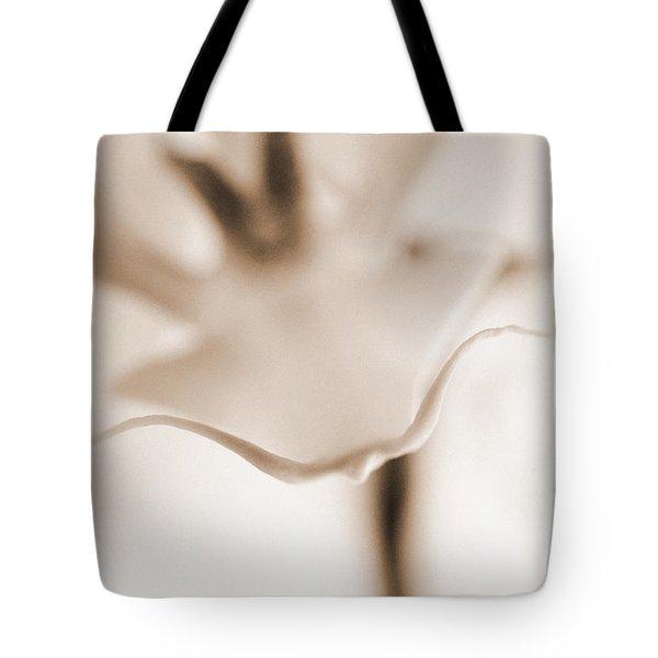 Phalaenopsis II Tote Bag
