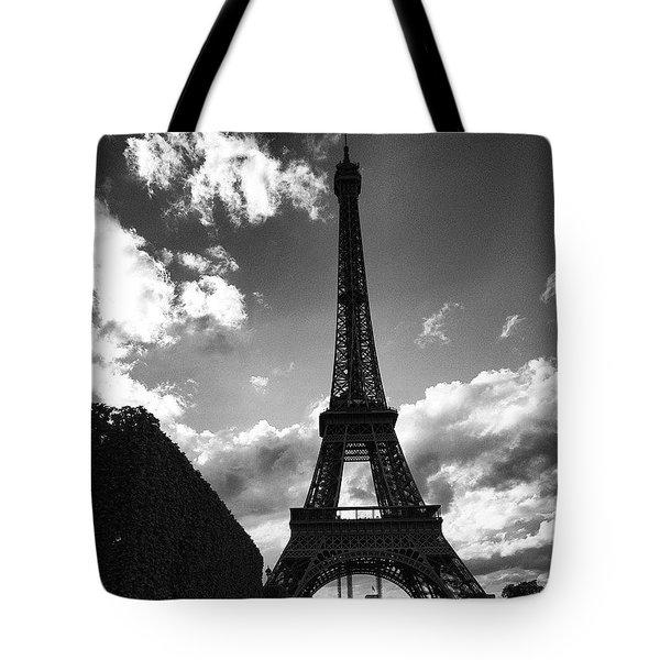 Photo Obligitoire Pour Tous Les Tote Bag