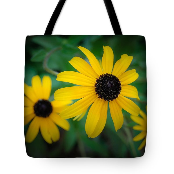 Pick Me Tote Bag