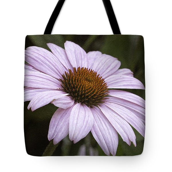Pink Summers Tote Bag