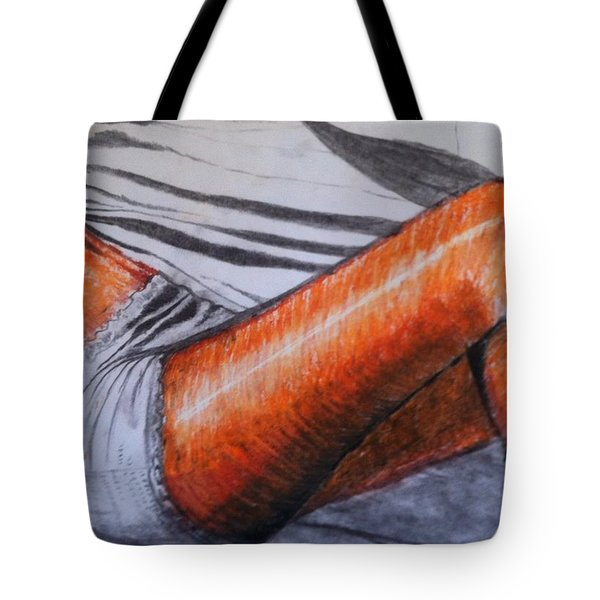 Pirelli Lady Tote Bag