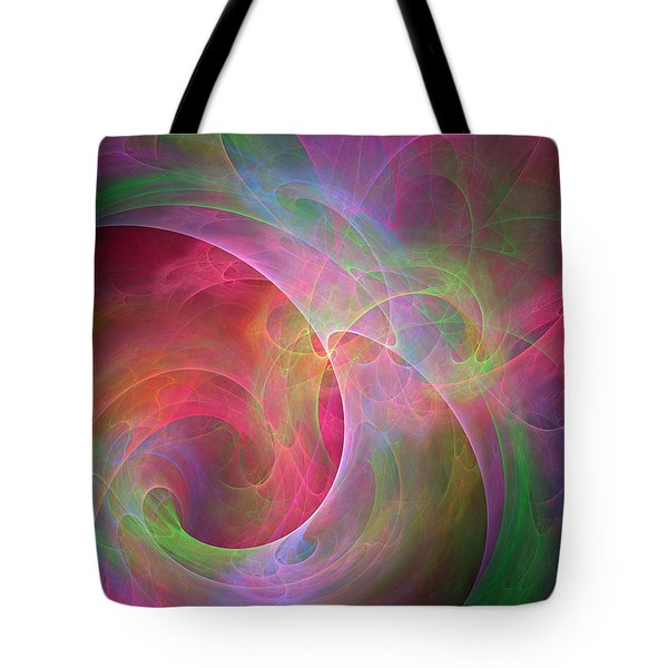 Placeres-02 Tote Bag by RochVanh