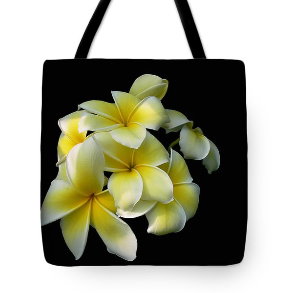 Plummer Tote Bag by Doug Norkum