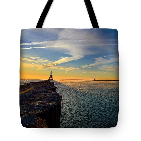 Possiblities Tote Bag