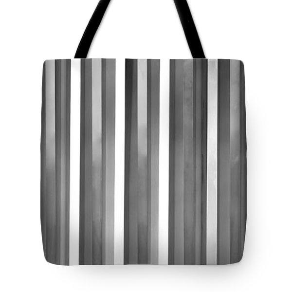 Prada 02 Tote Bag by Rick Piper Photography