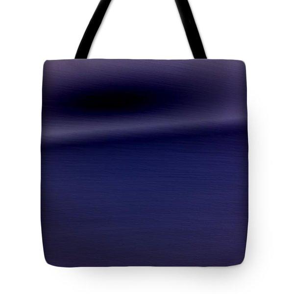 Presence 2 Tote Bag