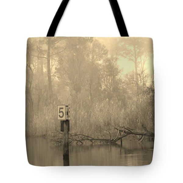 Tote Bag featuring the photograph Pride by John Glass
