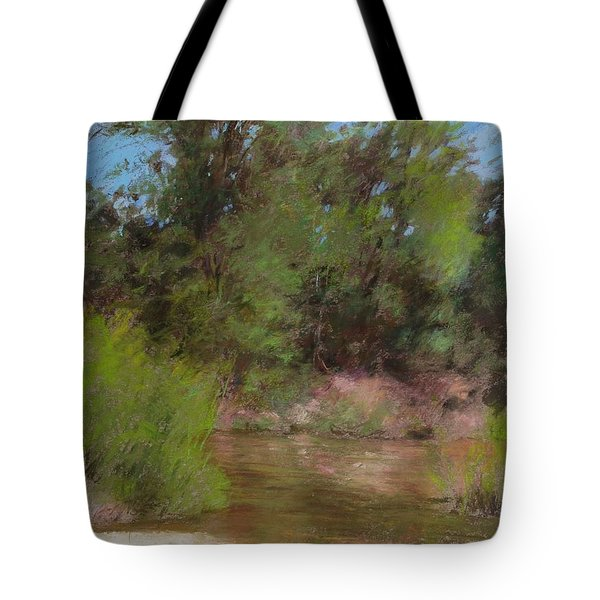 Prints Wall Art Collections Tote Bag by N S