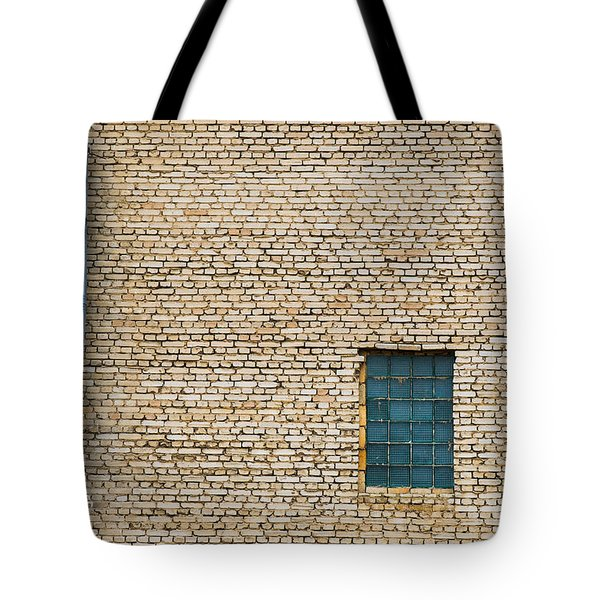 Project Budget Optimized Tote Bag by Alexander Senin