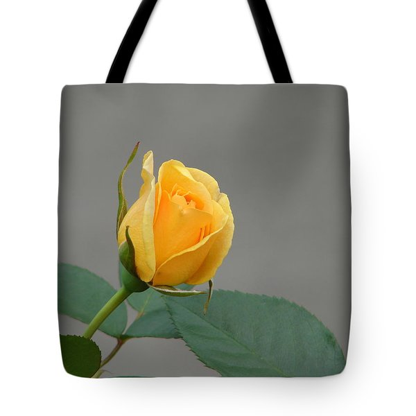 Tote Bag featuring the photograph Pure Gold by Lew Davis