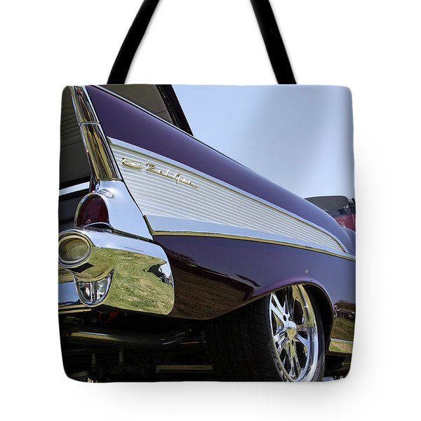 Tote Bag featuring the photograph Purple And Sexy by Shoal Hollingsworth
