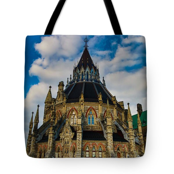 Put Your Ball Shoes On Tote Bag by Eti Reid