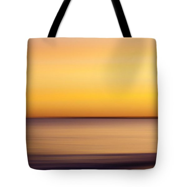 Quansoo Southwest Tote Bag by Carol Leigh