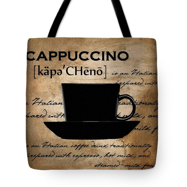 Quiet Morning Tote Bag by Lourry Legarde