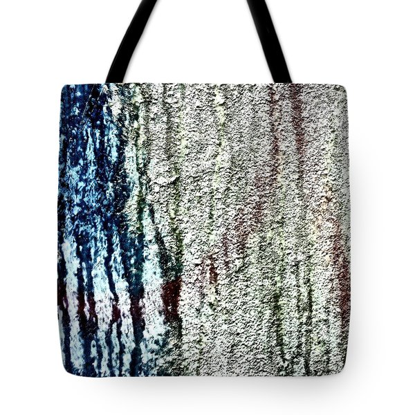 Railway Bridge 2 Tote Bag