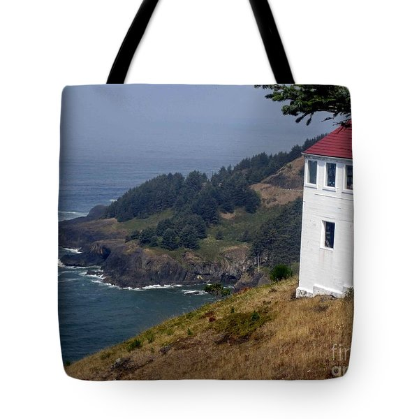 Tote Bag featuring the photograph Raw Powerful Beauty by Fiona Kennard