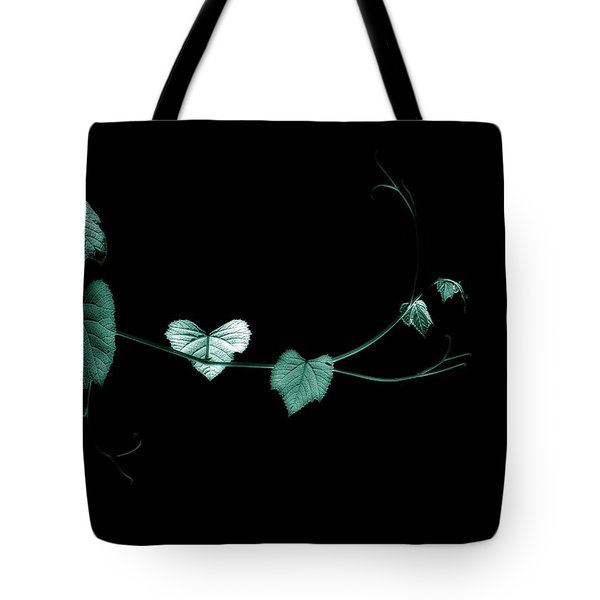 Reach Out And Touch Me Tote Bag