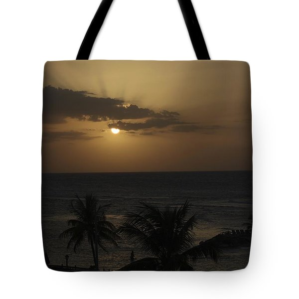 Tote Bag featuring the photograph Reaching For Heaven by Melanie Lankford Photography