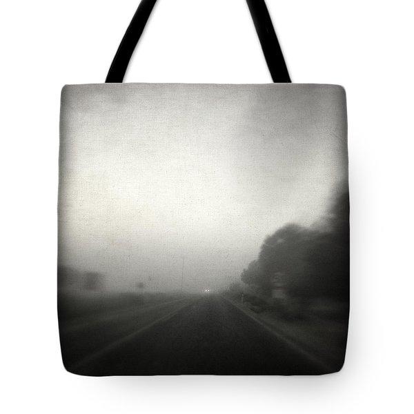 Real Tote Bag by Taylan Apukovska