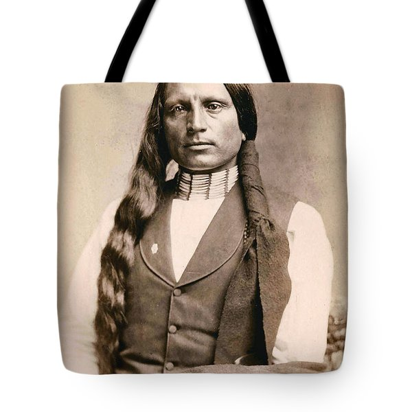 Red Shirt Tote Bag by Studio Photo