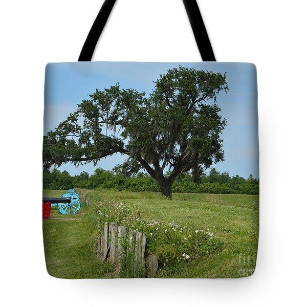 Rest In Peace Tote Bag by Alys Caviness-Gober