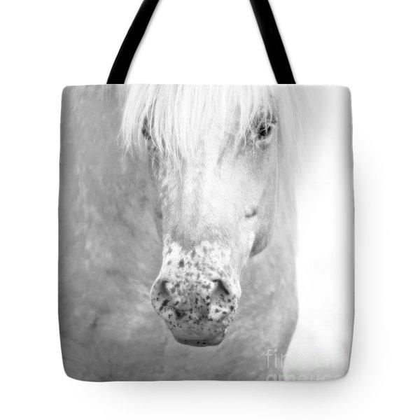 Revelation... Tote Bag