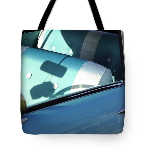 Roll Those Dice Tote Bag by Luke Moore