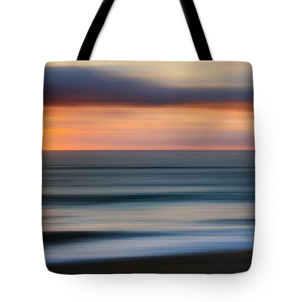 Rollers Tote Bag by Bill Wakeley
