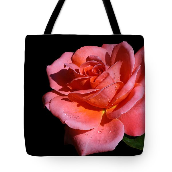 Tote Bag featuring the photograph Romantica by Doug Norkum