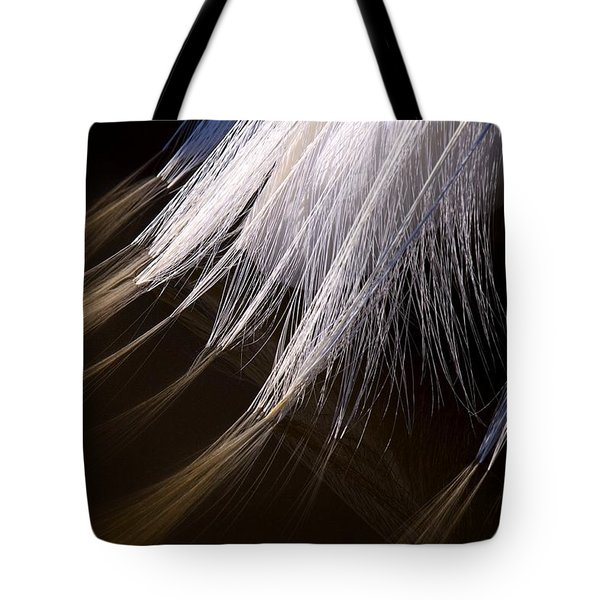Rookery 23 Tote Bag