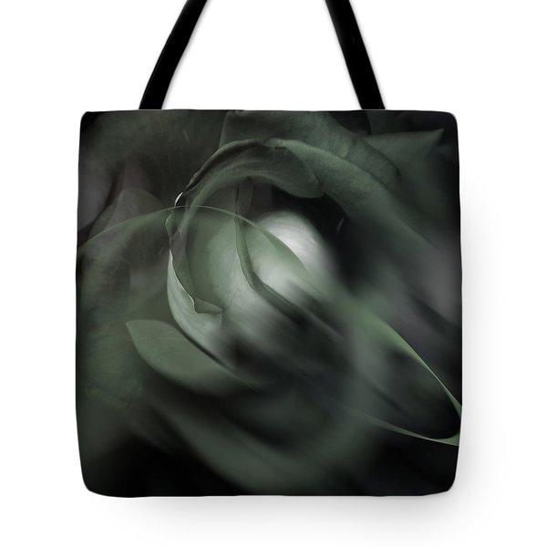 rose 18X24 1 Tote Bag
