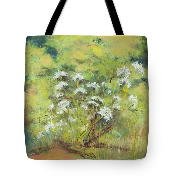 Royalty Tote Bag by Lee Beuther