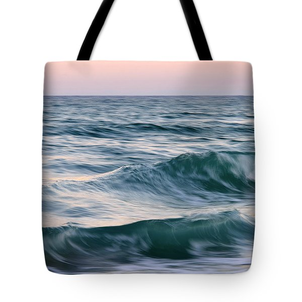 Salt Life Square 2 Tote Bag