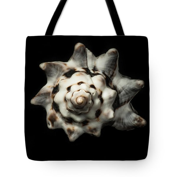 Sea Shell #1 Tote Bag