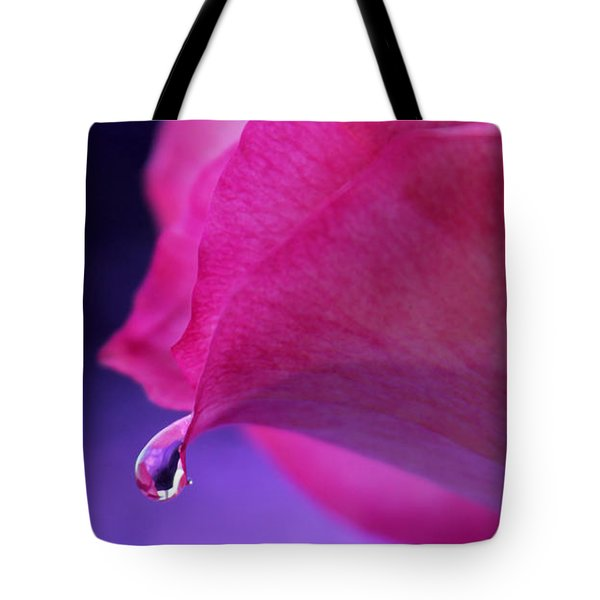 Sentimental Memories Tote Bag