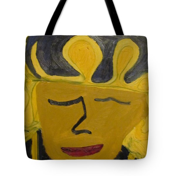 September  Eleventh  Tote Bag