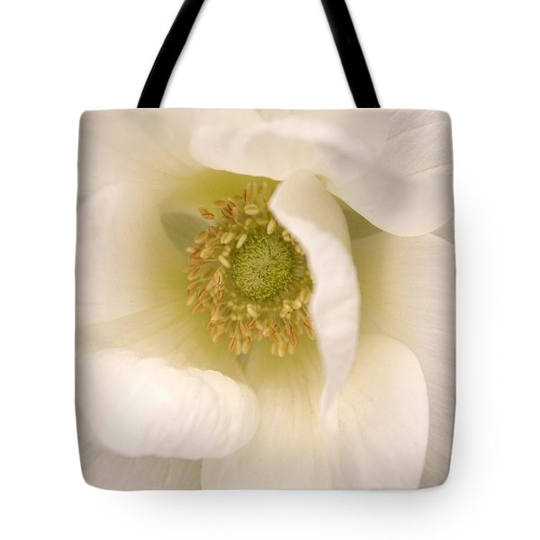 Shades Of Wonder Tote Bag