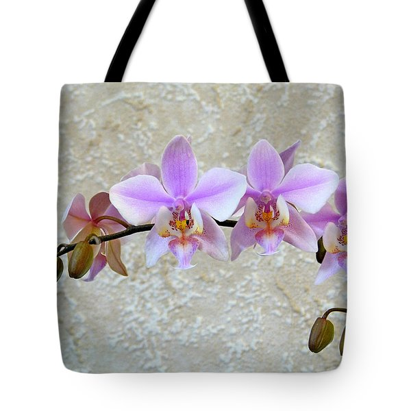 Shilleriana Tote Bag by Pete Trenholm