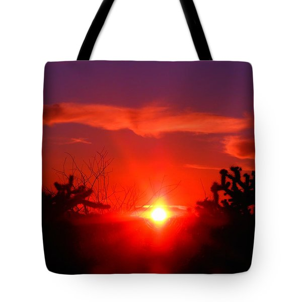 Shineing Star  Tote Bag
