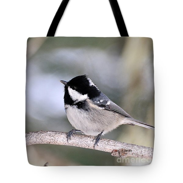 Tote Bag featuring the photograph Short Rest by Simona Ghidini