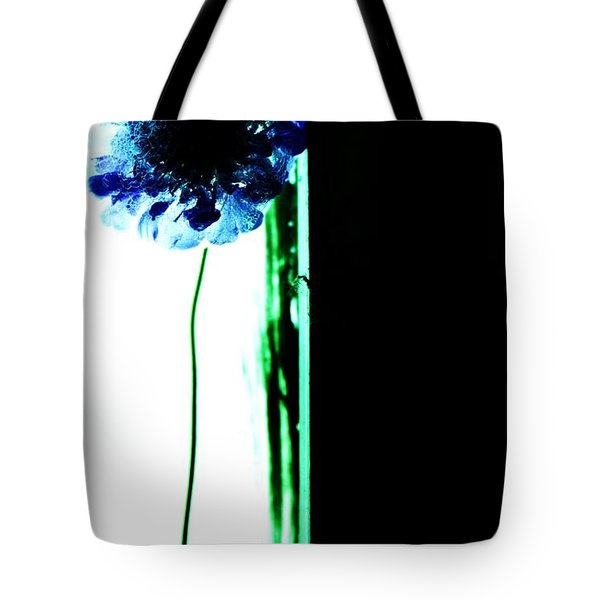 Tote Bag featuring the photograph Simply  by Jessica Shelton