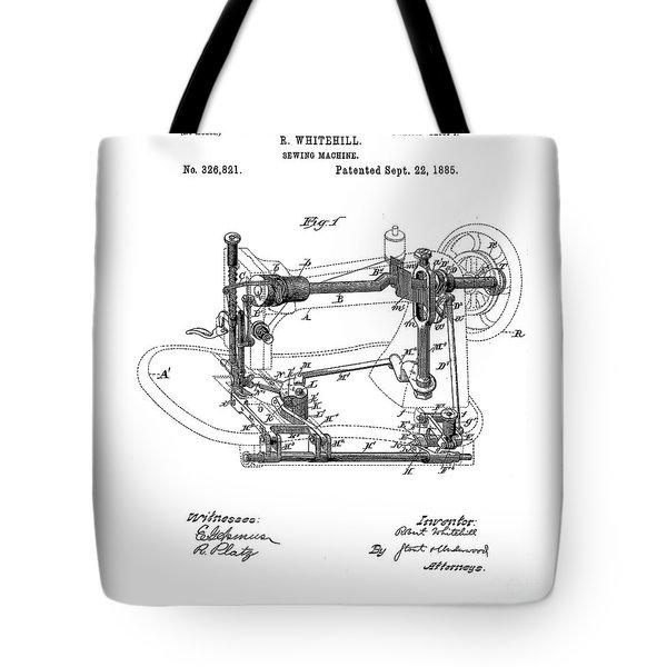 singer sewing machine model 27