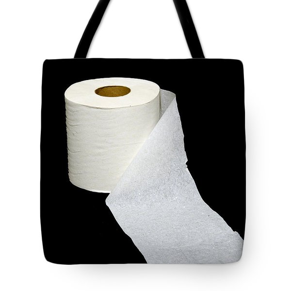 Single Ply Toilet Paper Photograph by Paul Ward