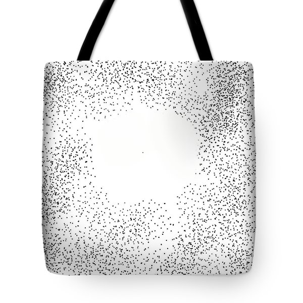 Single... Tote Bag