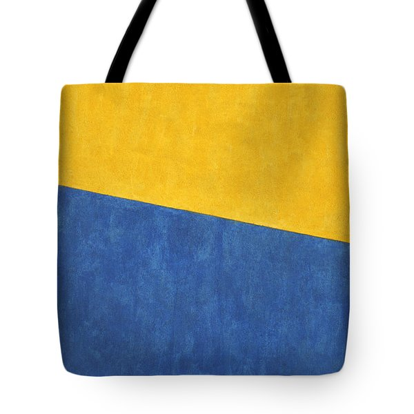 Tote Bag featuring the photograph Skc 0303 Co-existance by Sunil Kapadia