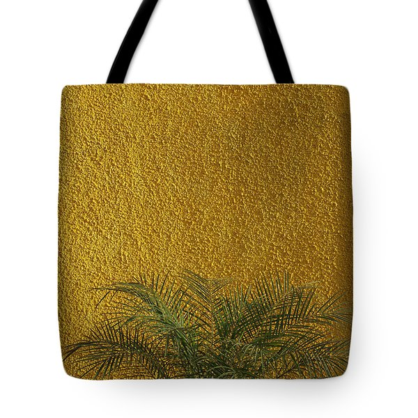 Tote Bag featuring the photograph Skc 1243 Colour And Texture by Sunil Kapadia