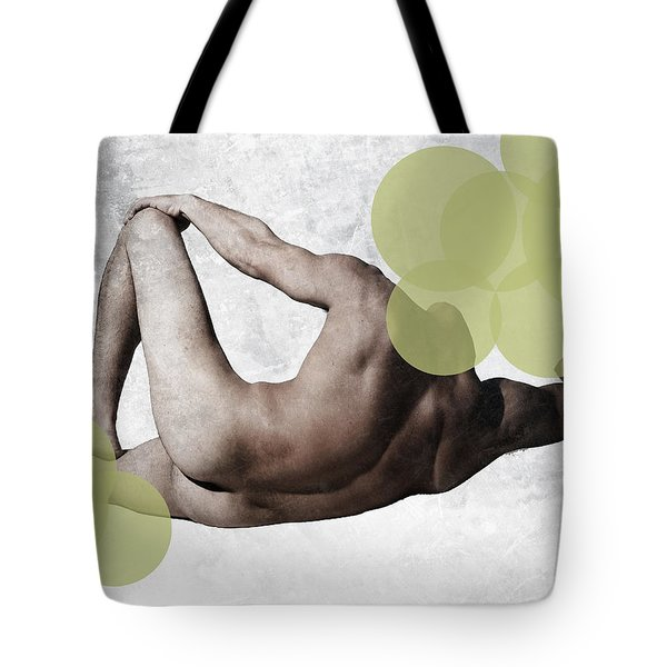 sm-brC_4w Tote Bag