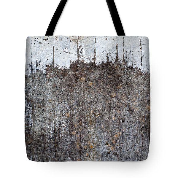Snowy Mountain Top 2 Tote Bag